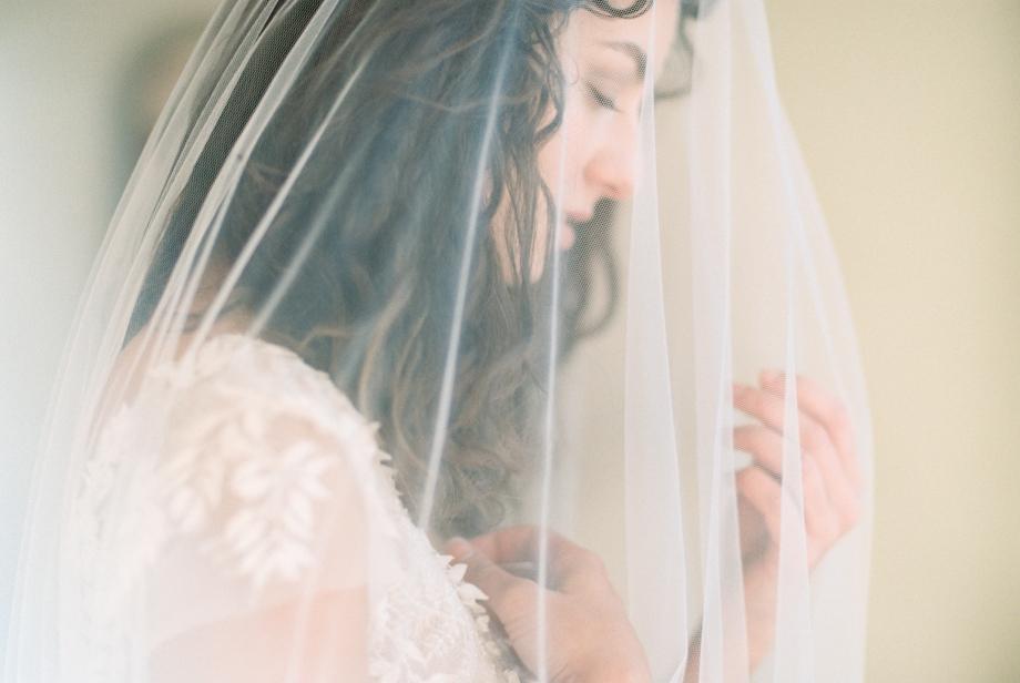 Hopewood Bridal Editorial-85